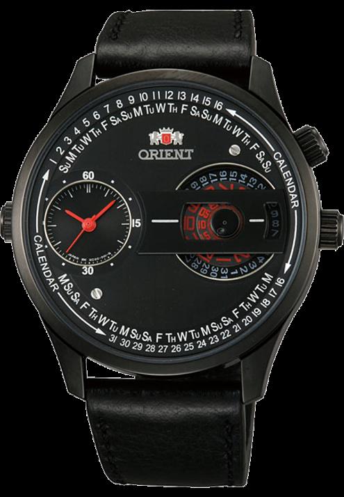 XC00002B